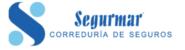 Segurmar Correduria de seguros en Marbella Logo