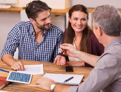 Nueva Ley Hipotecaria: Mayor protección a la ciudadanía